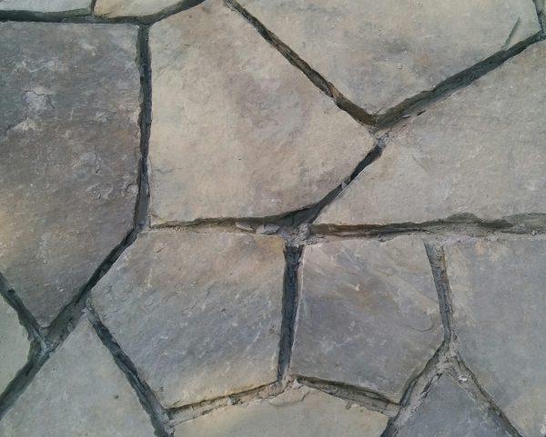 pierre-de-proche